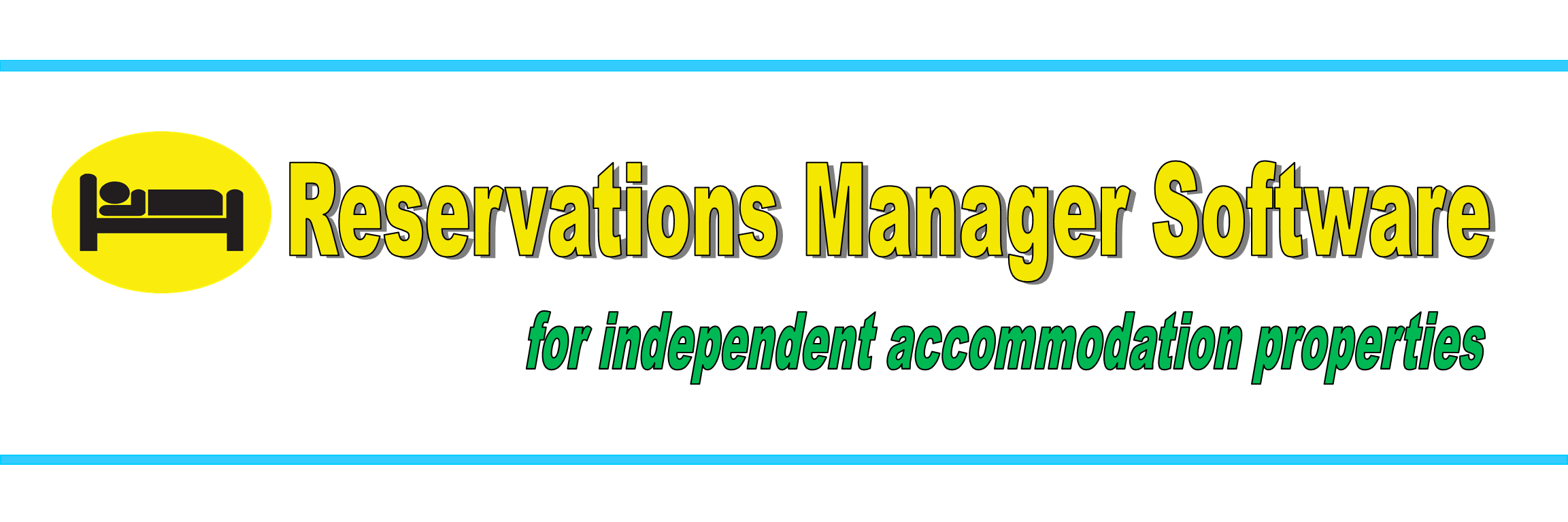 Reservations Manager